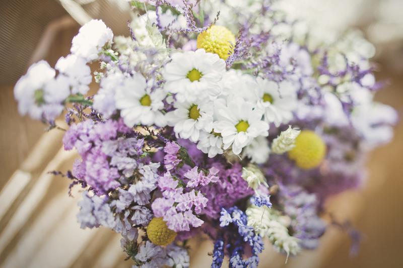 ramo de novia silvestre ramo de novia silvestre