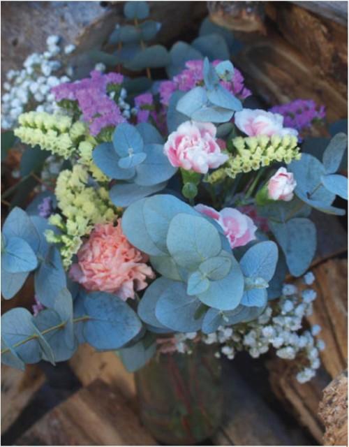 Columpios archivos flores en el columpio - Centros de flores naturales ...