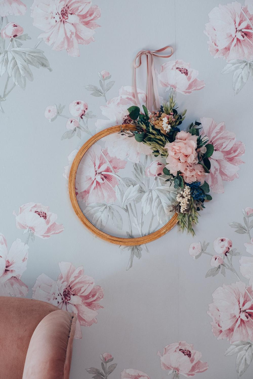 Flores En El Columpio Tienda Online De Centros De Flores Y