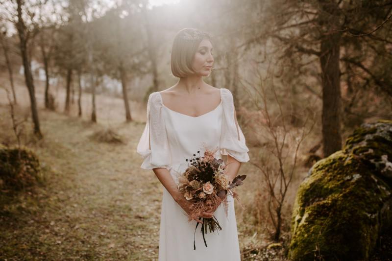 Una boda bohemia 2