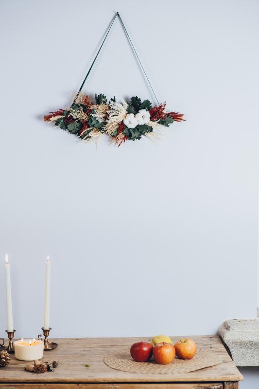 Colección de Navidad 15