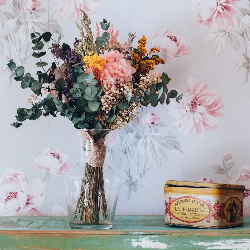 Flores por San Valentín 1