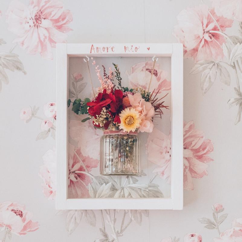 Flores por San Valentín 3
