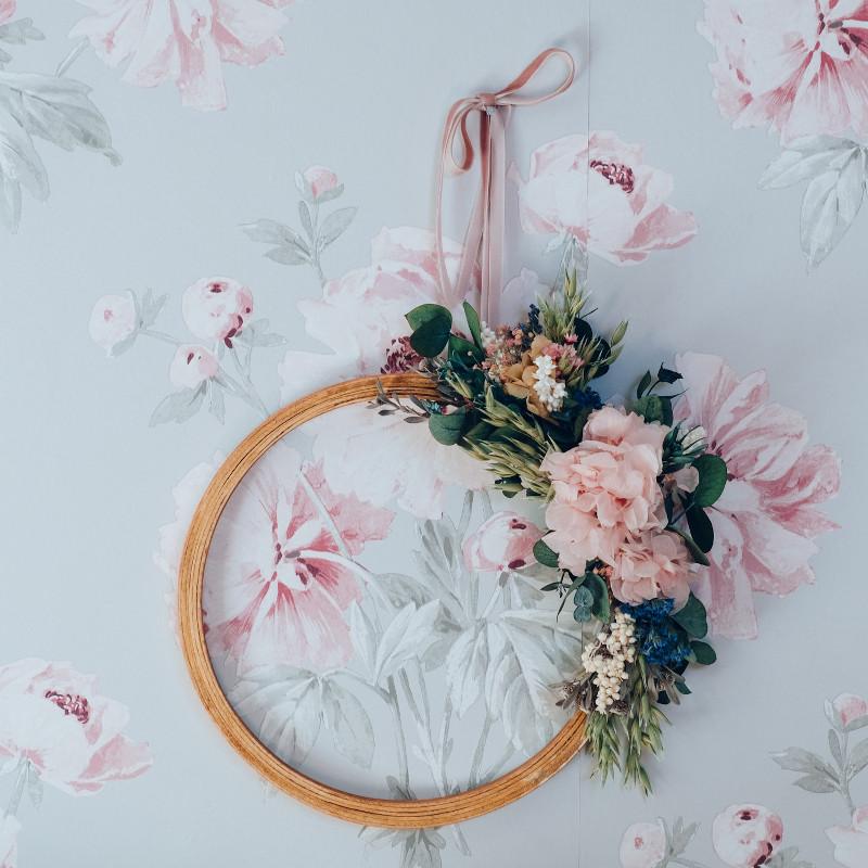 Flores por San Valentín 7