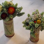 flores curativas