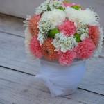 Flores para Atia