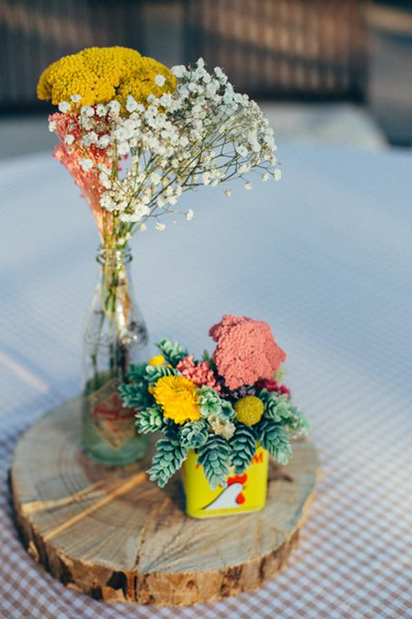 Flores secas para decorao flores secas decoracin con flores secas flores secas para decorao - Flores secas decoracion ...