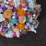 Flores para Micaela